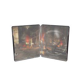 Steelbook_Inside