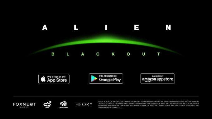 Alien: Blackout - Il gioco non è come i fan si aspettavano News Videogames