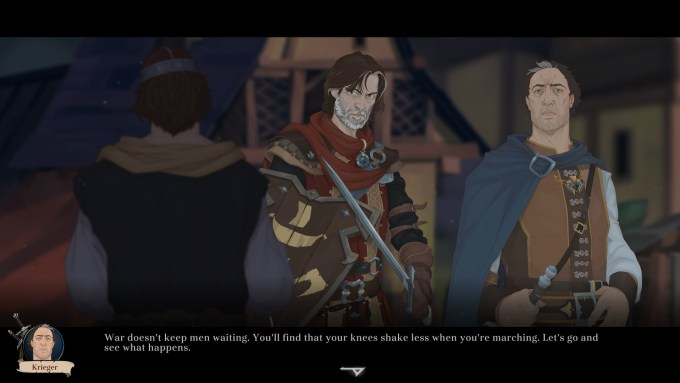 Ash of Gods: Redemption - Recensione - PC Windows Recensioni Tutte le Reviews Videogames Videogiochi