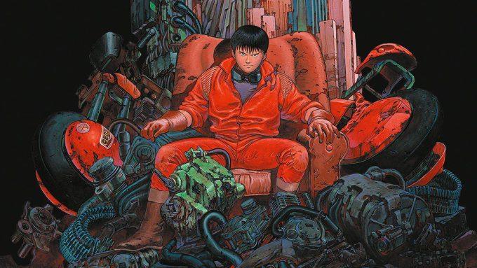 Alcuni lungometraggi Dynit approdano su iTunes Fumetti News