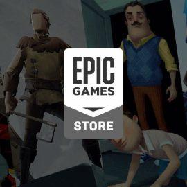 Axiom Verge – Gratis su Epic Games Store, dal 6 febbraio!