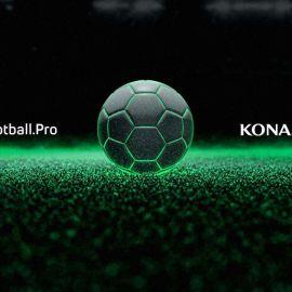 Torneo EFootball Pro – I risultati della seconda giornata!