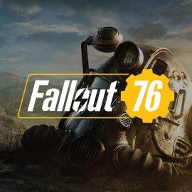 """Bethesda banna un giocatore con più di 900 ore di gioco su Fallout 76 per """"troppe munizioni""""!"""