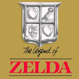 The Legend of Zelda – Una copia del gioco venduta all'asta per 3300 dollari!