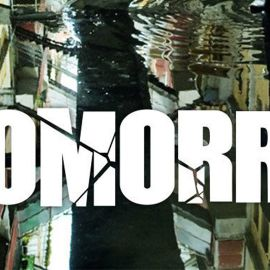 Gomorra 4 – Annunciata la data d'uscita!