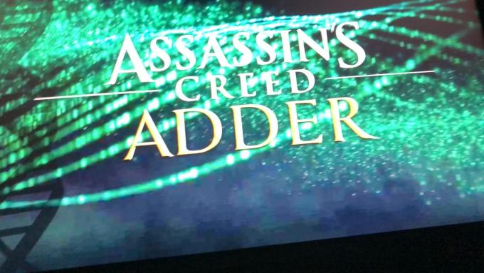 Nuovo Assassin's Creed nel 2020? News Videogames