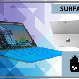 Microsoft Surface Go con LTE Advanced è disponibile in Italia anche nella versione consumer