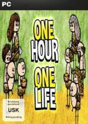 One Hour One Life – Recensione – PC Windows
