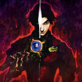 Onimusha: Warlords – Recensione – XBOX ONE, PS4, NINTENDO SWITCH, PC WINDOWS