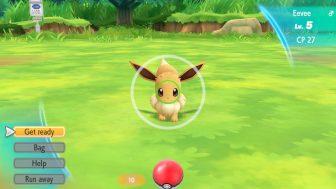 pokemon-lets-go-catch-eevee