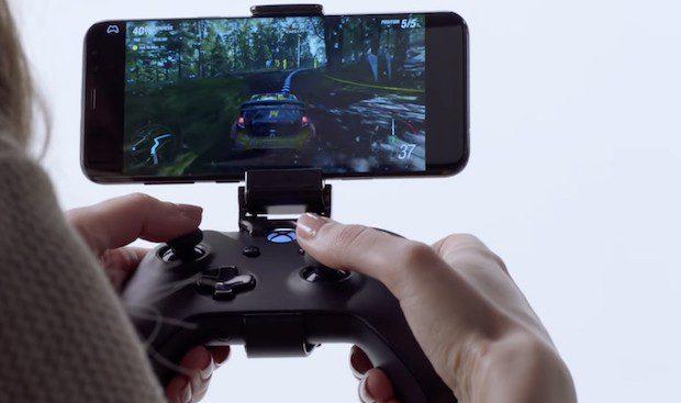 Microsoft - In arrivo un servizio in abbonamento, per l'intrattenimento videoludico News Videogames