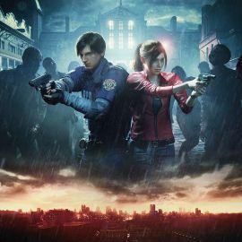 Si potranno acquistare le ricompense su Resident Evil 2!