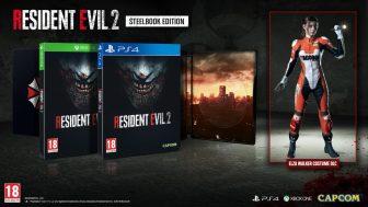 resident_evil_2_steelbook_jpg_1400x0_q85