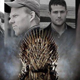 Spin-off di Game of Thrones – Emergono nuovi dettagli