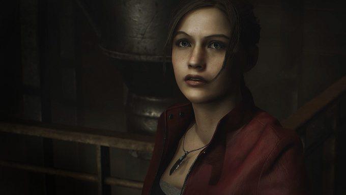 Resident Evil 2 Remake - Denuvo DMR dal day one su PC News Videogames
