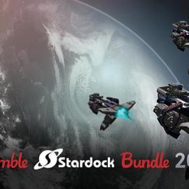 Humble Bundle – Il nuovo Humble Stardock Bundle 2019 è ora disponibile