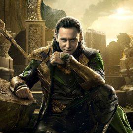 Loki adolescente su Dinsey+? Qualcosa bolle in pentola…