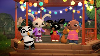 10. S1_Ep78_Show_Bing&Flop&Sula&Coco&Pando_Bing's friends sing with him