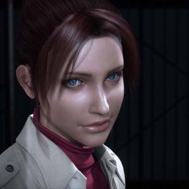Disponibile al download una mod per Resident Evil 2 che vede Claire Redfield totalmente nuda