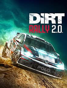 DiRT Rally 2.0 – Recensione – PS4, Xbox One, PC Windows