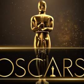 Oscar 2019 – Black Panther il cinecomic più premiato, Green Book miglior film e Spider-Man miglior film d'animazione!