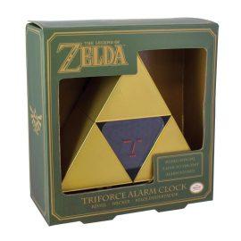 Aperti i preorder per la Sveglia di Zelda! Per un risveglio dolce e nostalgico…