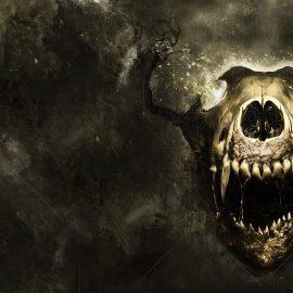 Kholat – Il gioco di IMGN.PRO gratis su Steam per tutto il weekend!