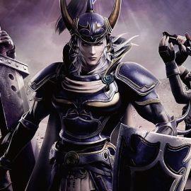 Snow Villers di Final Fantasy XIII – Disponibile da oggi in Dissidia Final Fantasy NT!