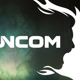 Funcom svilupperà alcuni titoli ambientati nell'universo di DUNE