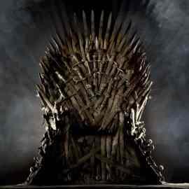 Il prequel di Game of Thrones adesso ha una data di inizio riprese