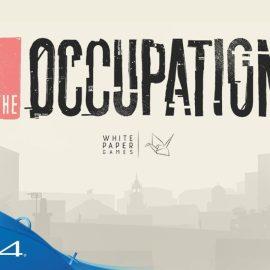 The Occupation – Il thriller investigativo edito da Humble Bundle ci mostra il suo gameplay