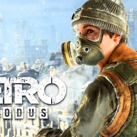 Metro Exodus Uncovered – Scopriamo come 4Agames ha portato la serie verso nuovi orizzonti