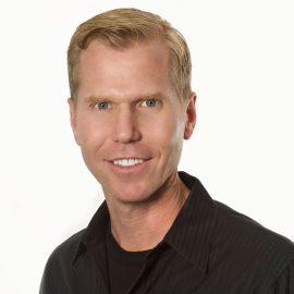 Take-Two Interactive Software, Inc. e 2K annunciano che Michael Condrey è entrato a far parte della Compagnia