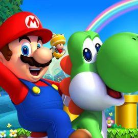 Nintendo of America – Reggie Fils-Aime in pensione, Doug Bowser a subentrare come nuovo presidente
