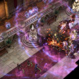 """Pathfinder: Kingmaker – Il nuovo DLC """"Varnhold's Lot"""" in arrivo il 28 febbraio!"""