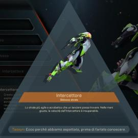 Anthem – Rilasciate le note della Patch del Day One!
