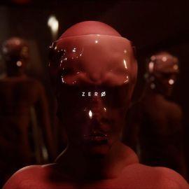 Project Zero – Quando Inception prende il sopravvento anche nei videogiochi