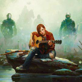 """The Last Of Us Part II – """"Mira ad uscire nel 2019"""" secondo un insider statunitense"""