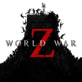 World War Z – Sopravvivi all'action PvP Multiplayer di Saber Interactive