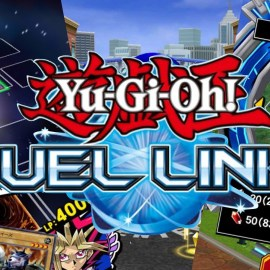 Yu-Gi-Oh! Duel Links – Raggiunge i 90 milioni di download!