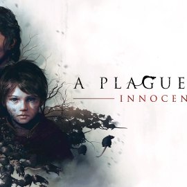 A Plague Tale: Innocence – Story Trailer e pre-order disponibile!