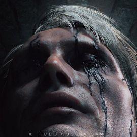 """Death Stranding entra in una fase di sviluppo """"critica"""", Kojima ci gioca """"ogni giorno"""""""