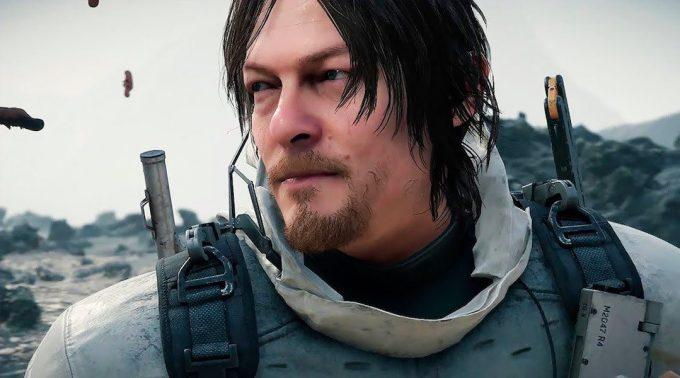 Un tweet di Kojima potrebbe svelare nuovi dettagli su Death Stranding News Videogames