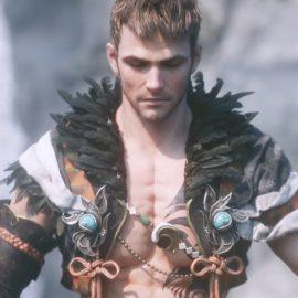 Final Fantasy XIV su Stadia?! Possibile?
