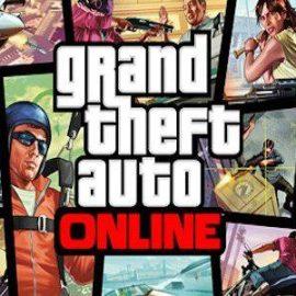 Bonus della settimana dell'Alta Velocità in GTA Online