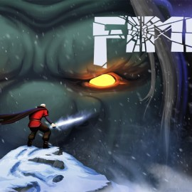 Fimbul – Recensione – PS4, Switch, PC