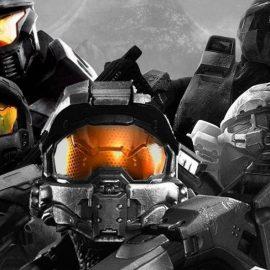 Halo: The Master Chief Collection arriva su PC, seguita da Halo: Reach!