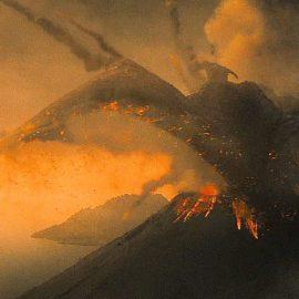 Godzilla: King of the Monsters ha un nuovo trailer… A tre teste!