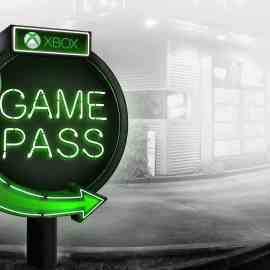 Xbox Game Pass – Le new entry di Marzo 2019