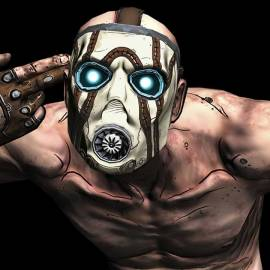 Borderlands 3 esclusiva Epic Games Store? Perchè no, dice il CEO di Gearbox!